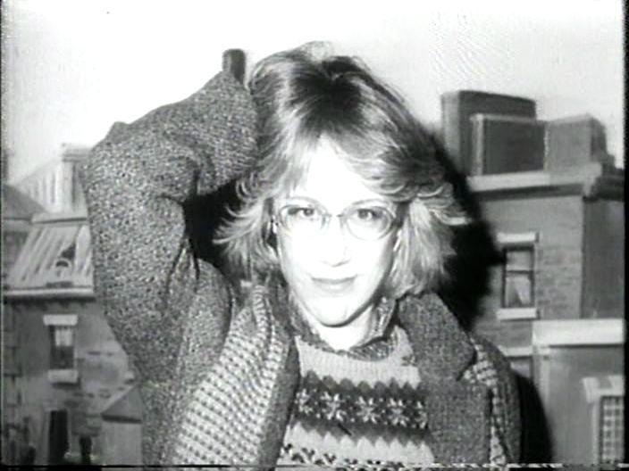 1983-02-05-14.jpg