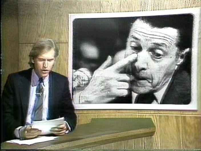 1983-02-05-94.jpg