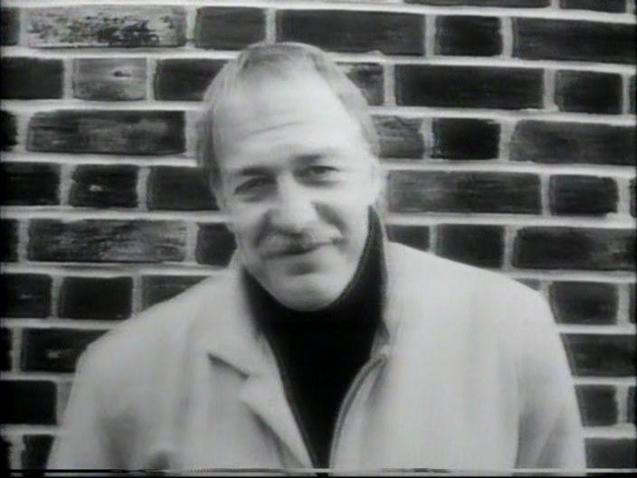 1983-02-19-10.jpg