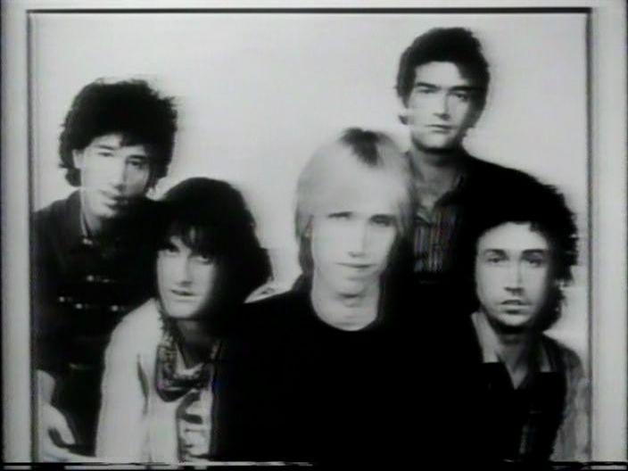 1983-02-19-11.jpg