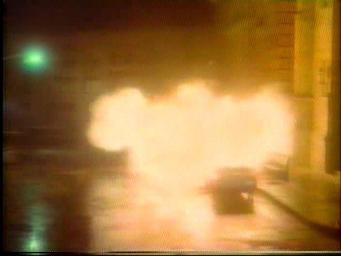 1983-02-19-38.jpg