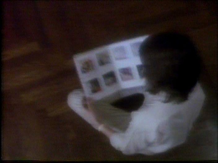 1983-02-19-88.jpg