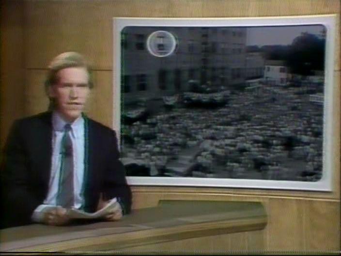 1983-02-19-137.jpg