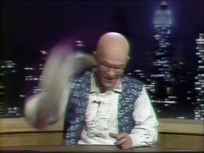 1983-02-19-156.jpg