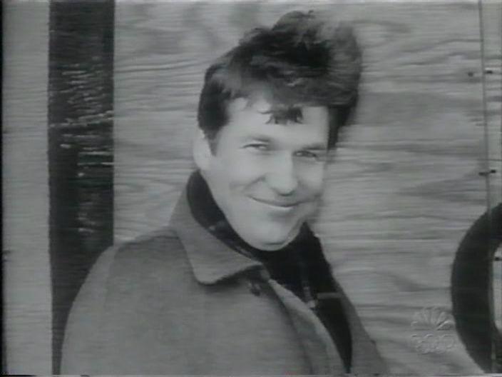1983-02-26-14.jpg