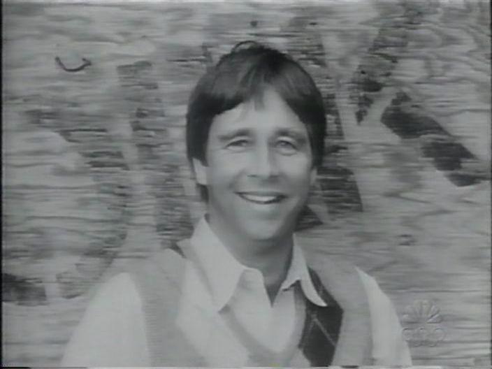 1983-02-26-13.jpg