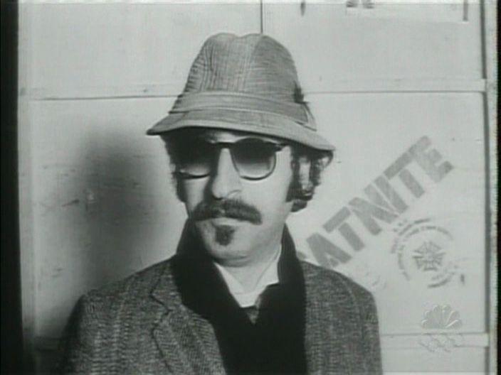 1983-03-12-13.jpg