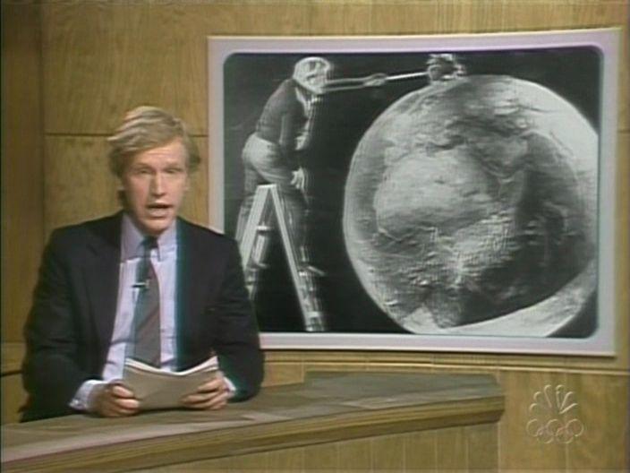 1983-03-12-103.jpg