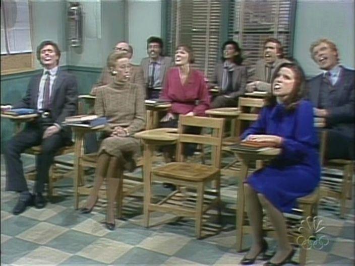 1983-03-12-182.jpg