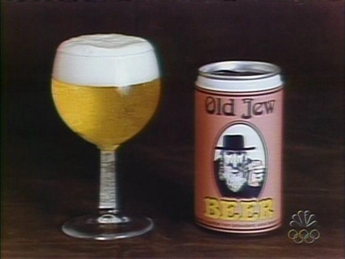 1983-03-12-157.jpg