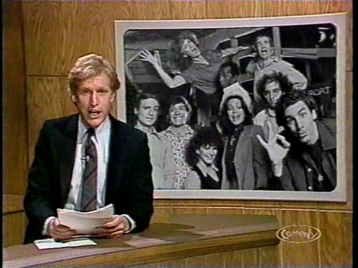 1983-03-19-126.jpg