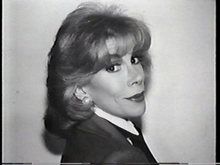 1983-04-09-8.jpg
