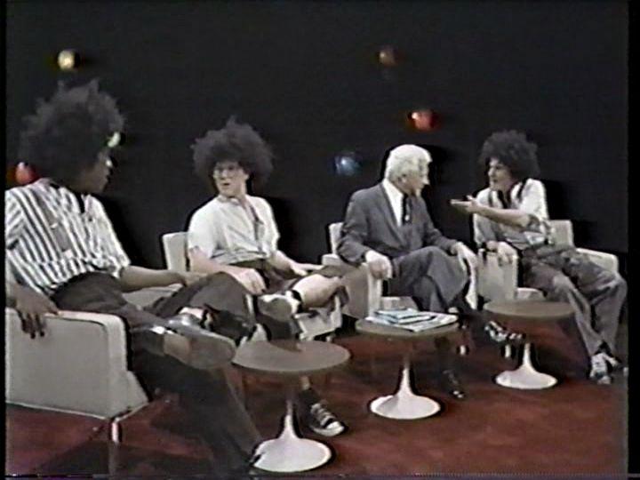 1983-04-09-49.jpg