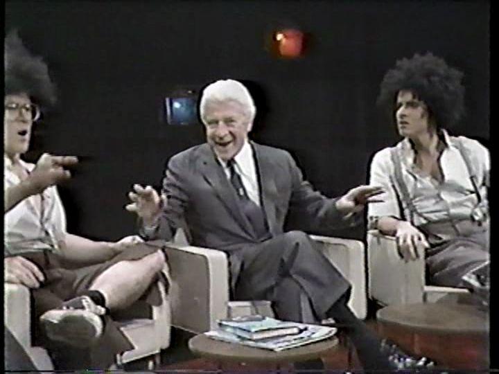1983-04-09-53.jpg