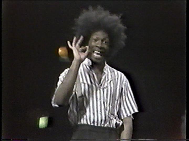 1983-04-09-52.jpg