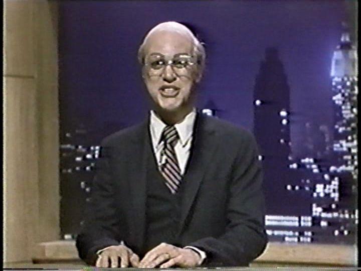 1983-04-09-107.jpg