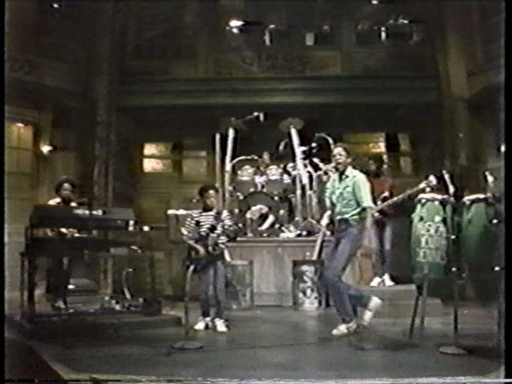 1983-04-09-124.jpg