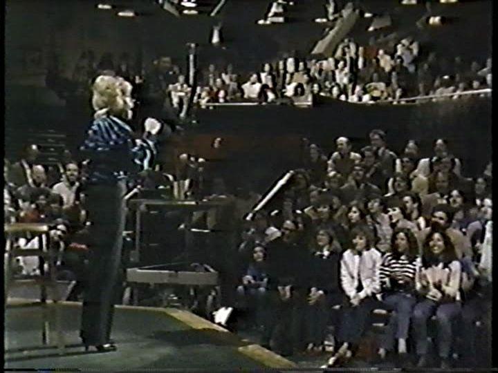 1983-04-09-154.jpg