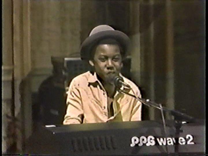 1983-04-09-169.jpg
