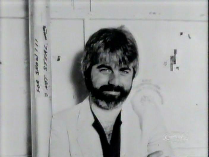 1983-04-16-9.jpg