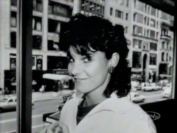 1983-04-16-8.jpg