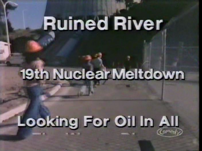 1983-04-16-145.jpg