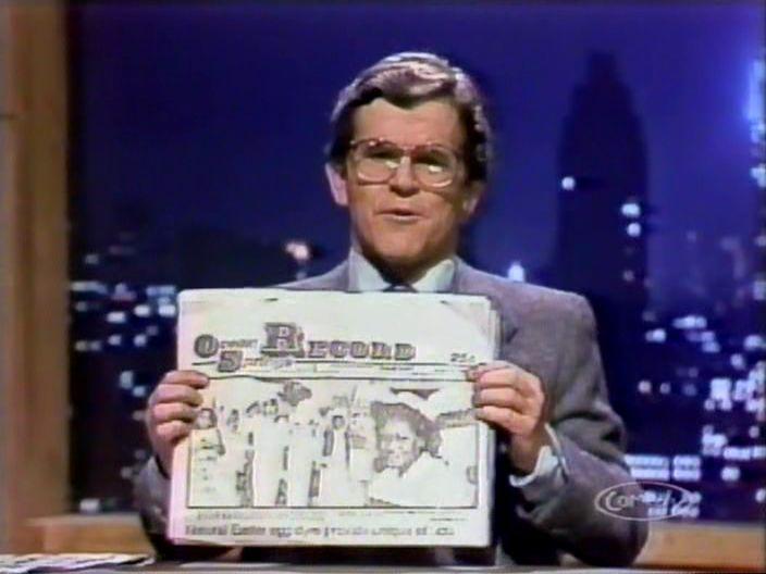 1983-04-16-101.jpg