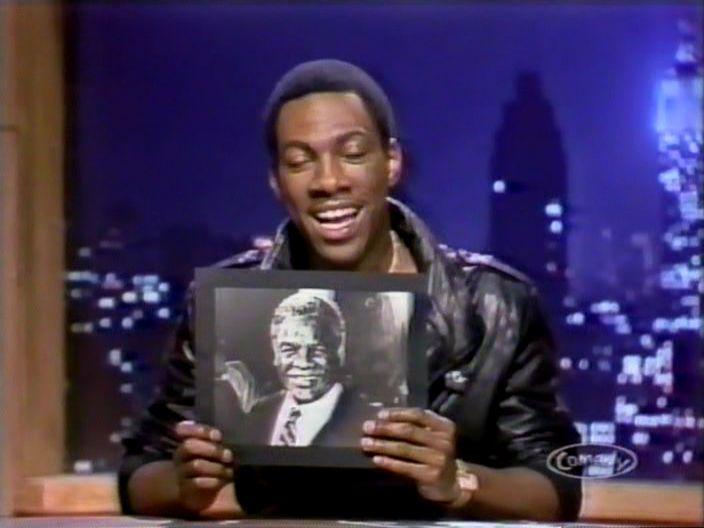 1983-04-16-110.jpg