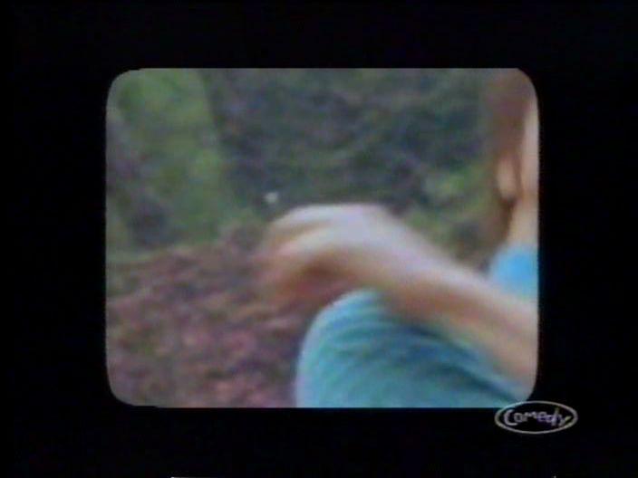 1983-05-07-23.jpg