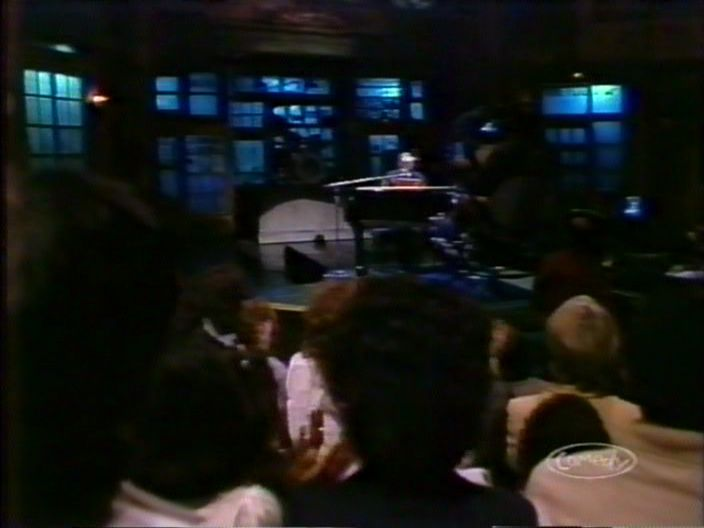 1983-05-07-98.jpg