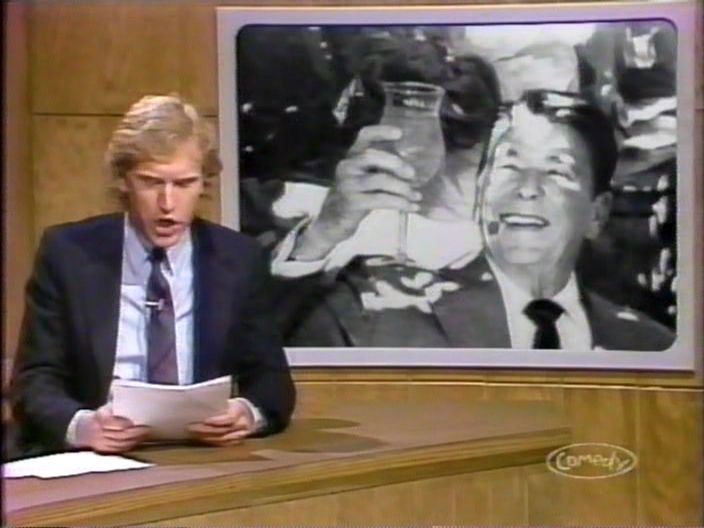 1983-05-07-121.jpg