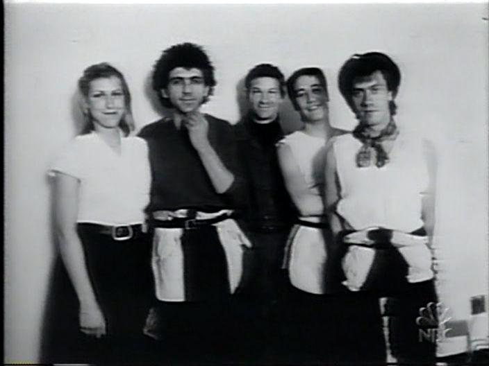 1983-05-14-2.jpg