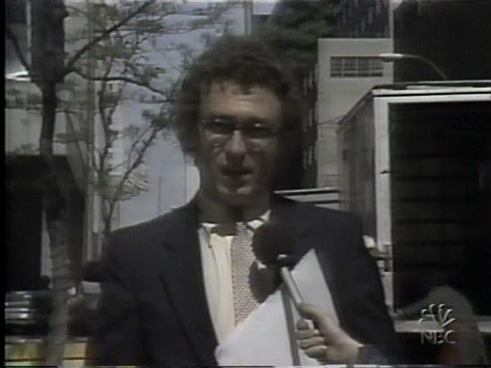 1983-05-14-16.jpg
