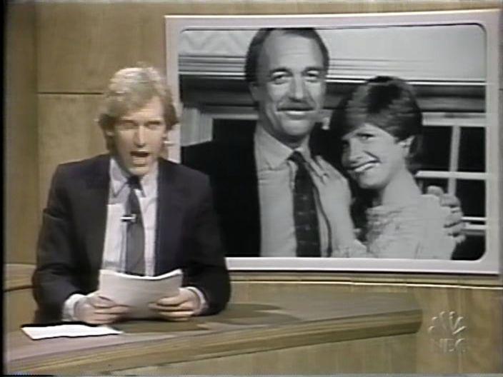 1983-05-14-125.jpg