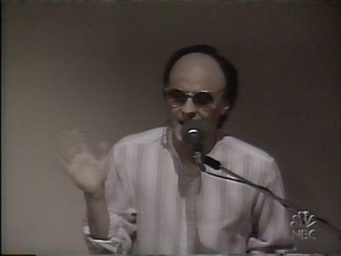 1983-05-14-83.jpg