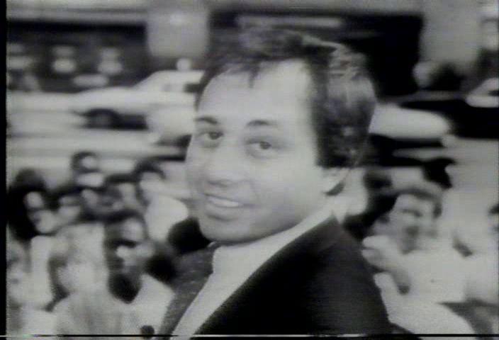 1983-10-08-10.jpg