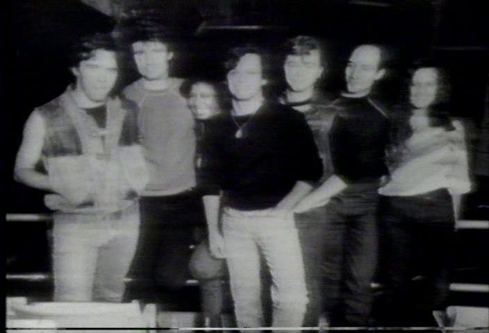 1983-10-08-11.jpg