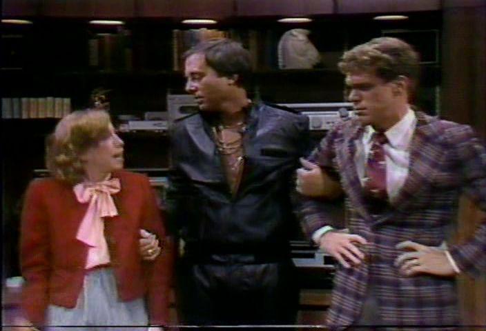 Amazon.com: Watch Saturday Night Live Season 9 | Prime Video