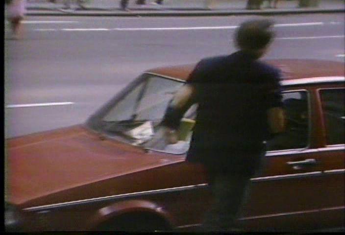 1983-10-08-102.jpg
