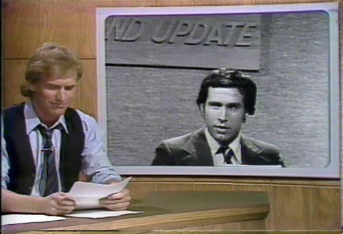 1983-10-08-145.jpg