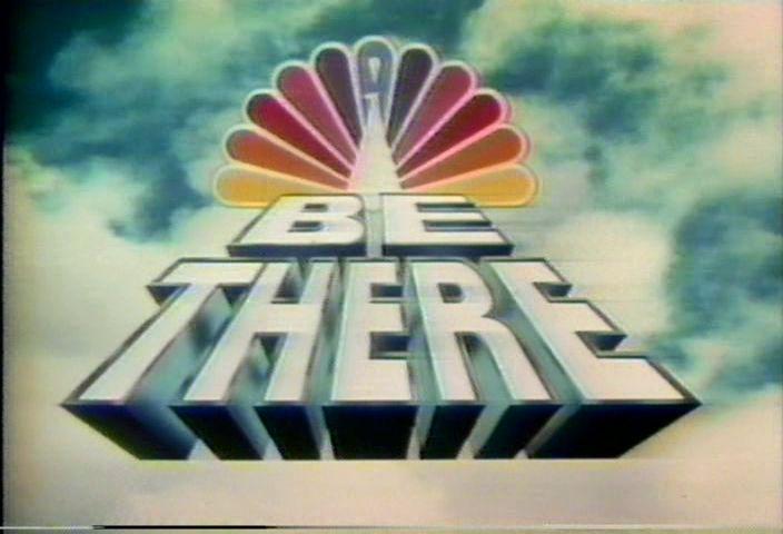 1983-10-08-218.jpg