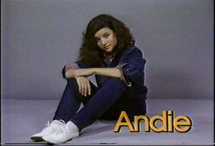 1983-10-15-1.jpg