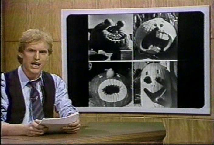 1983-10-15-117.jpg