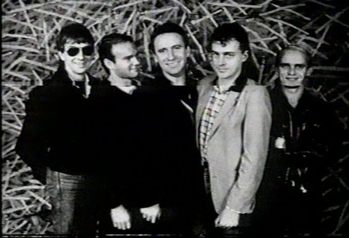 1983-10-22-12.jpg