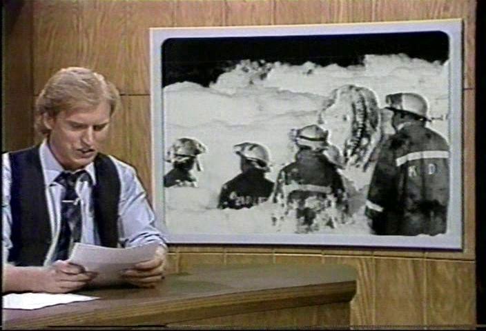 1983-10-22-98.jpg