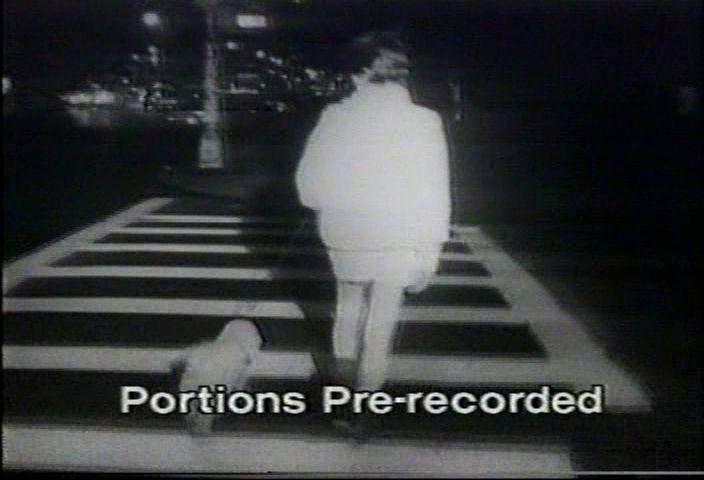 1983-11-05-9.jpg