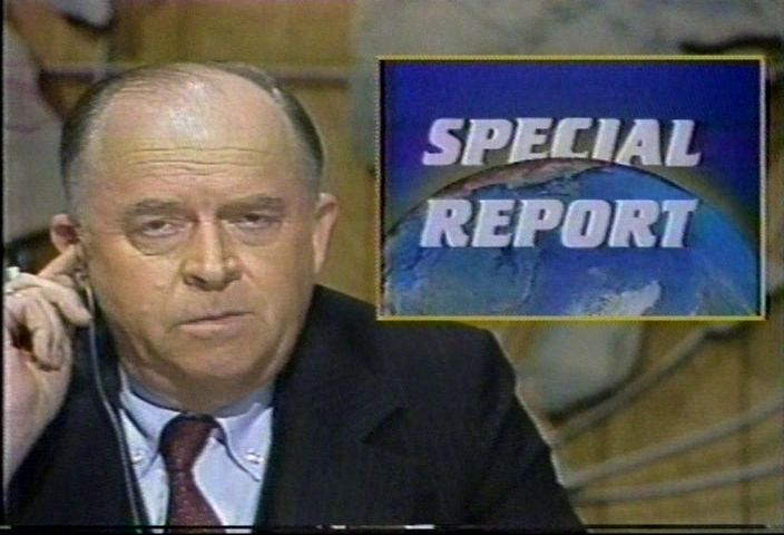 1983-11-05-53.jpg