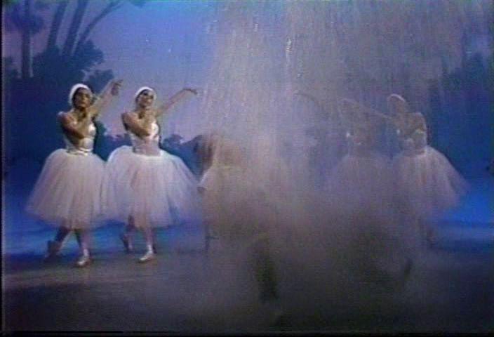 1983-11-05-133.jpg