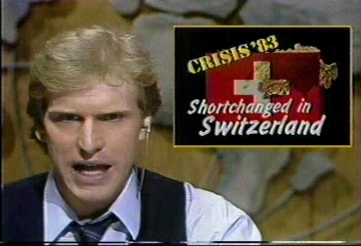 1983-11-05-223.jpg