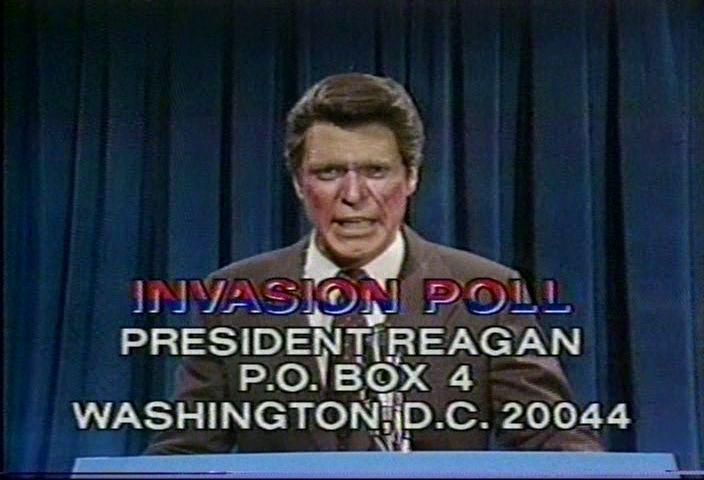 1983-11-05-233.jpg